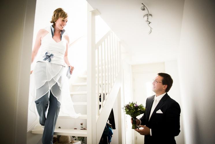 fotograaf bruidsreportage spontaan journalistiek limburg (36)